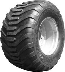 560-45r22-5 flotation-radial